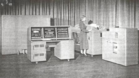 1953BTMHEC2ICT1201.jpg